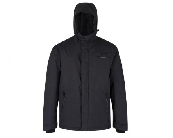 Regatta Herren Outdoor Jacke heizbare Thermo Volter Shield II