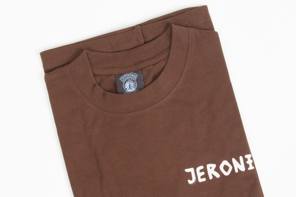 Jeronimo - Shirts